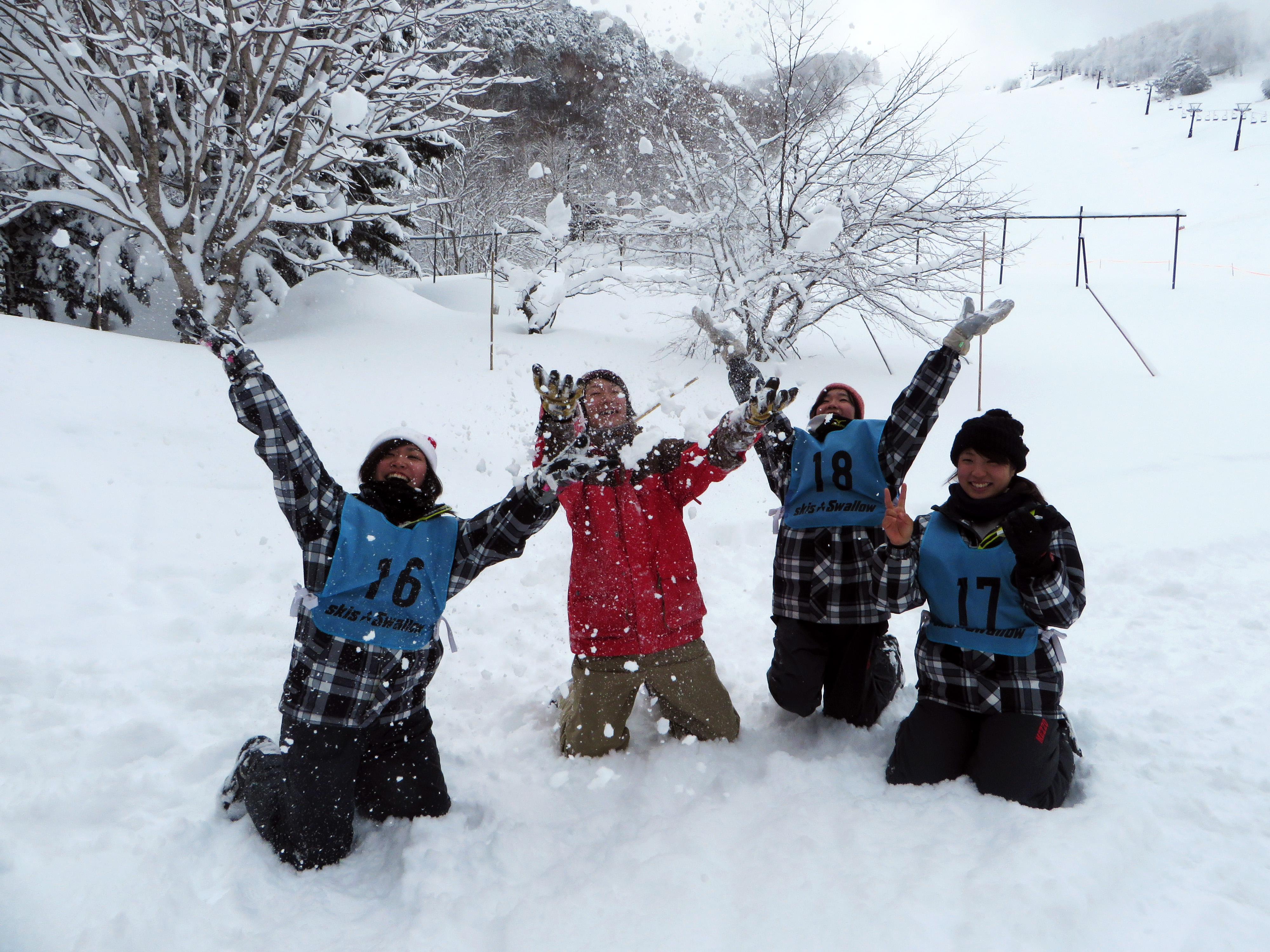 http://www.edusys.jp/mukogawa-u/mukolog/IMG_2024.JPG