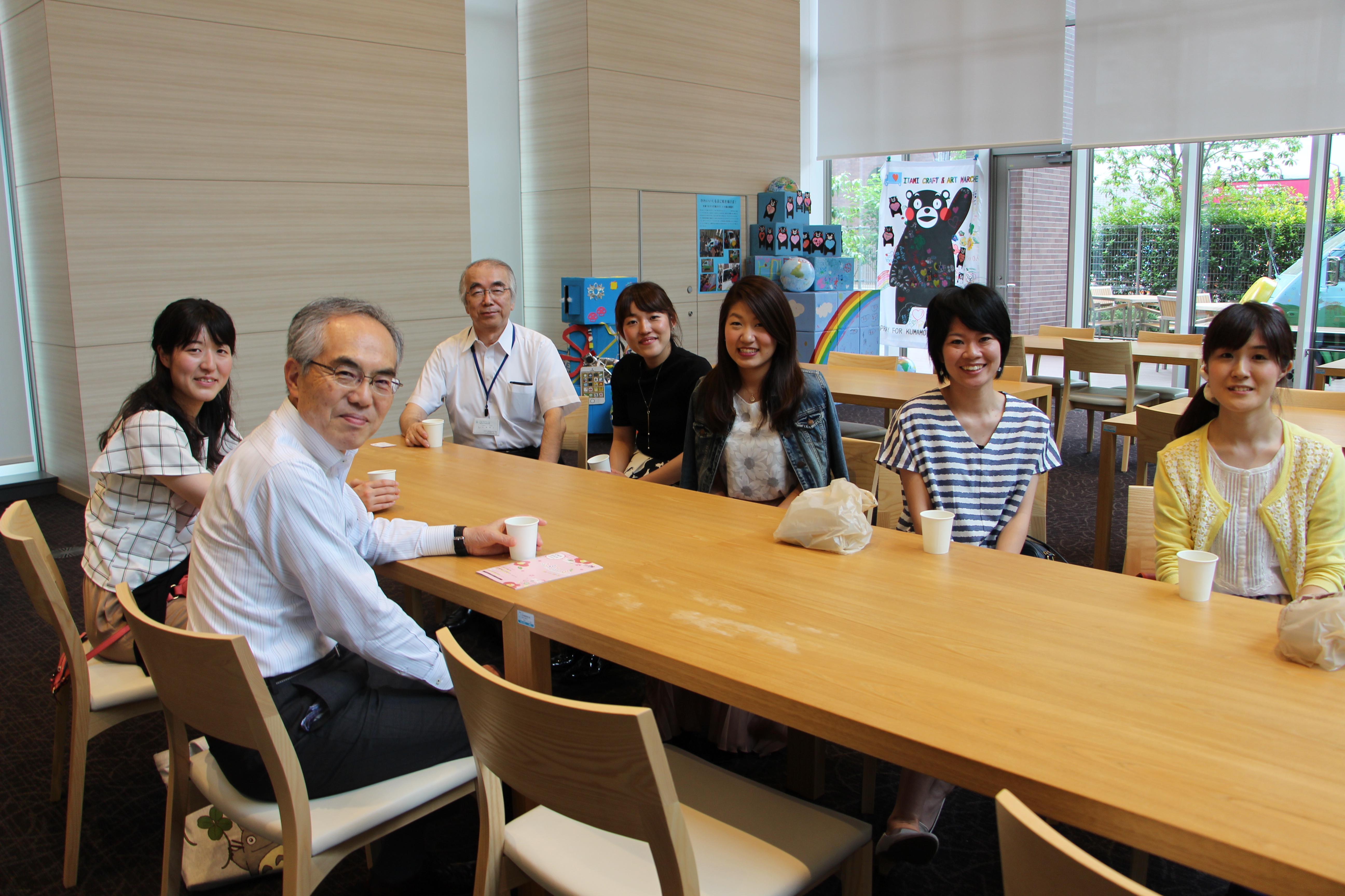 http://www.edusys.jp/mukogawa-u/mukolog/IMG_2189.JPG
