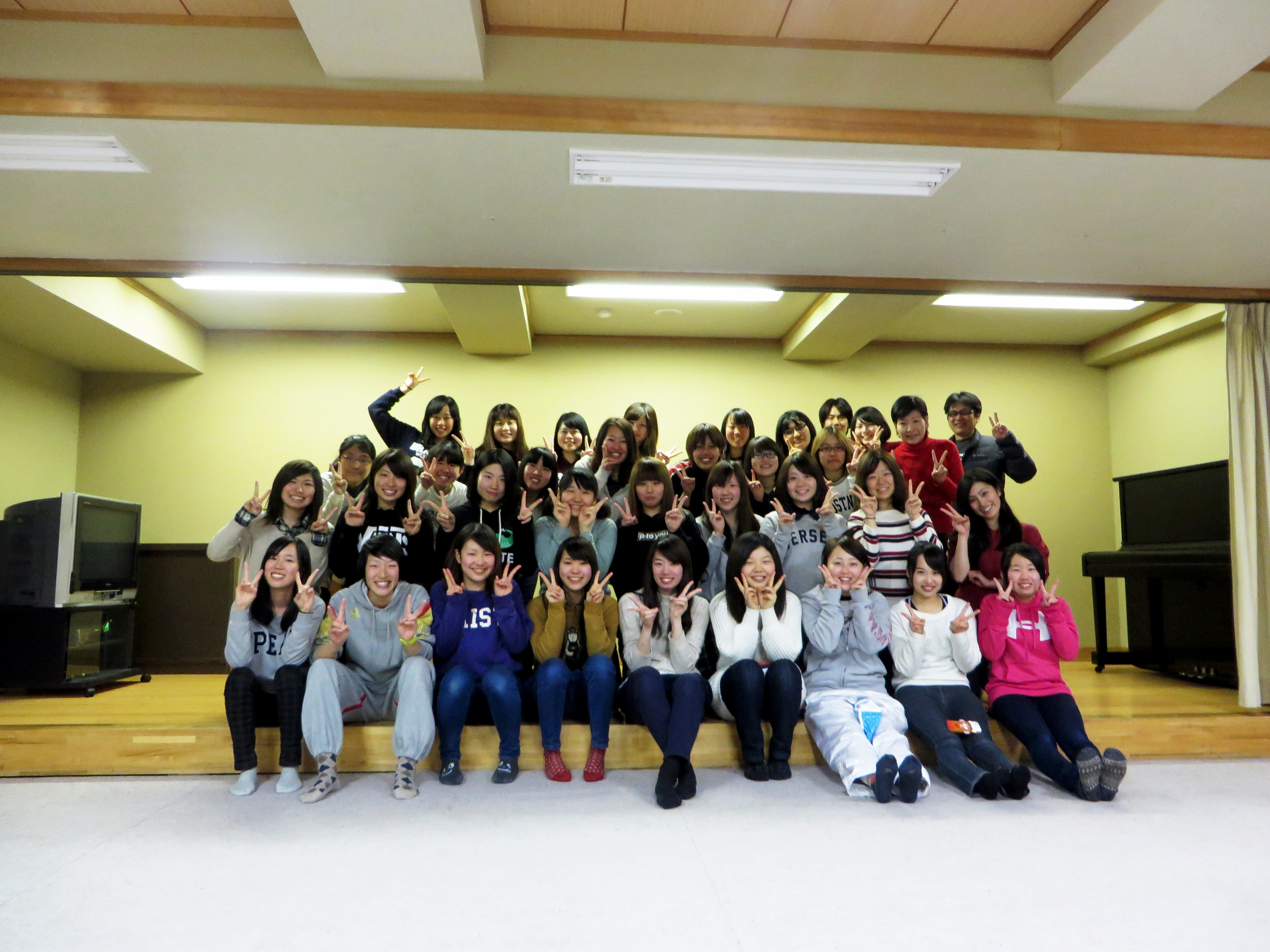 http://www.edusys.jp/mukogawa-u/mukolog/IMG_2212.JPG