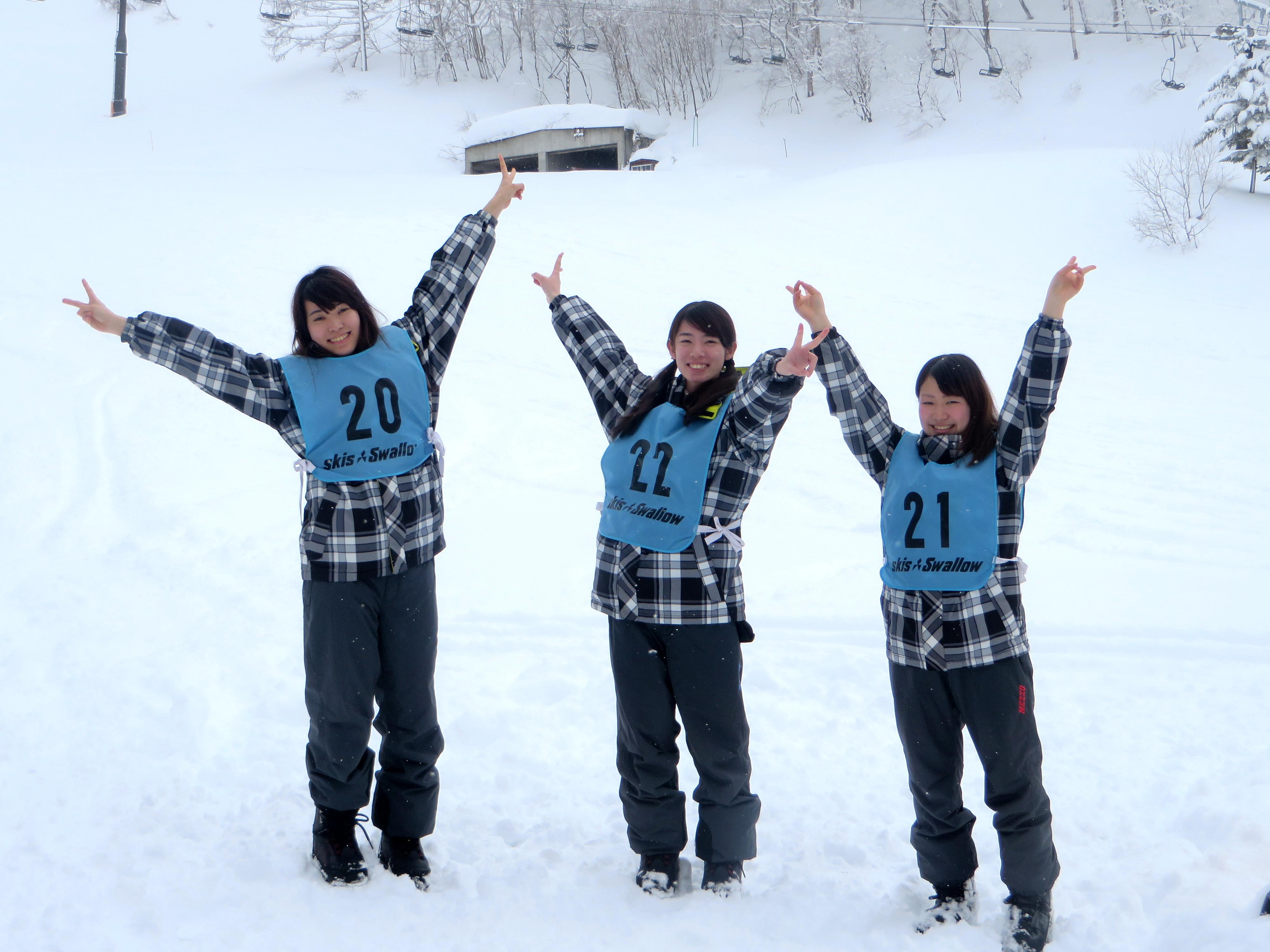 http://www.edusys.jp/mukogawa-u/mukolog/IMG_2458.JPG