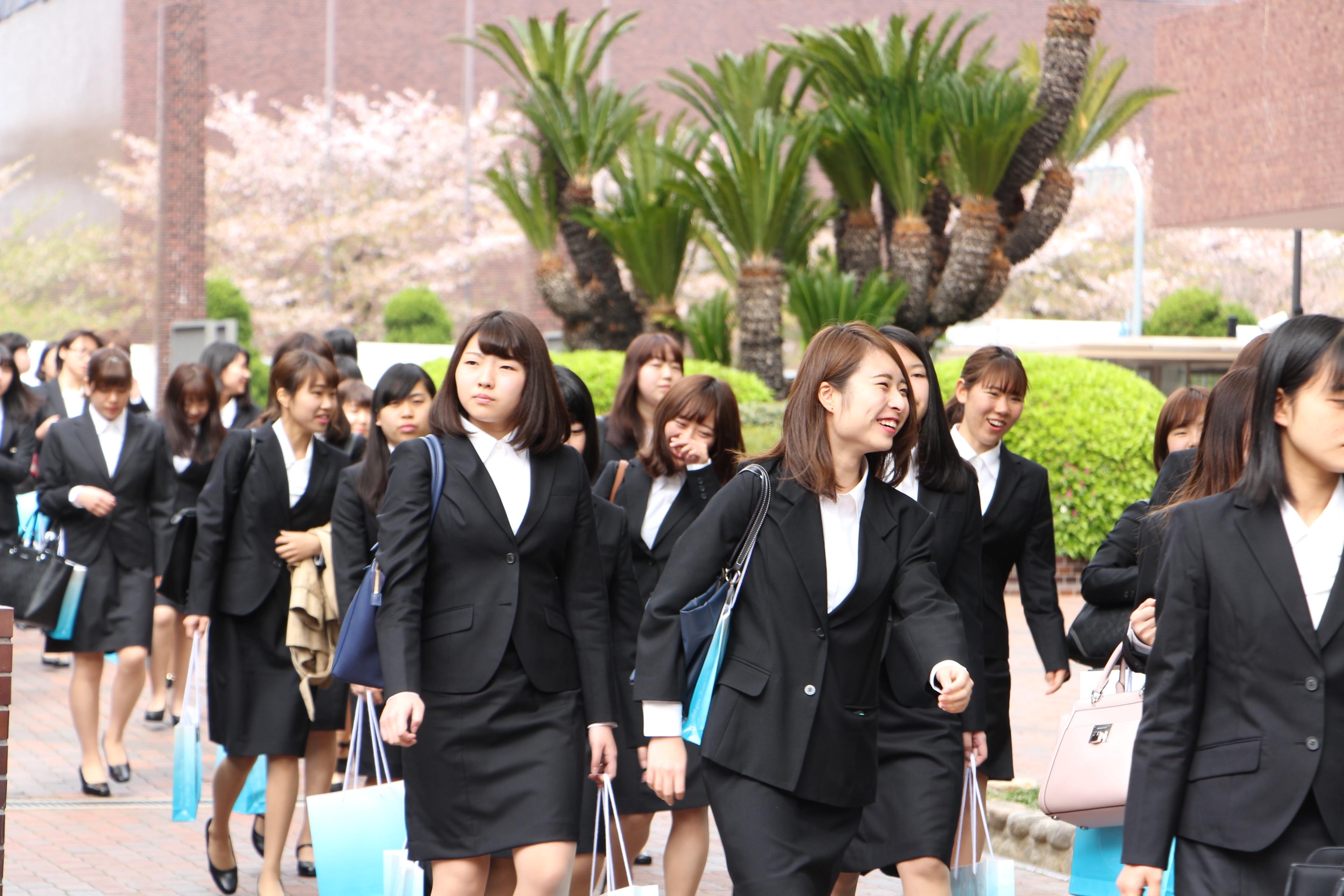 短期大学部 | 日本大学 入試ガイド