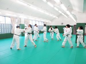 judobu1.jpg