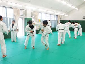 judobu2.jpg