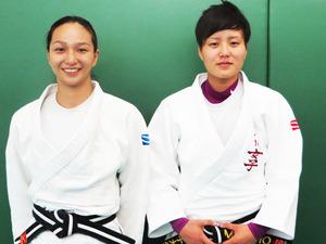judobu3.jpg