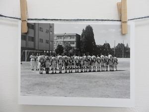 使用写真3.JPG