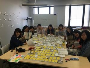 [blog]ゼミ国家試験勉強会にて.jpg