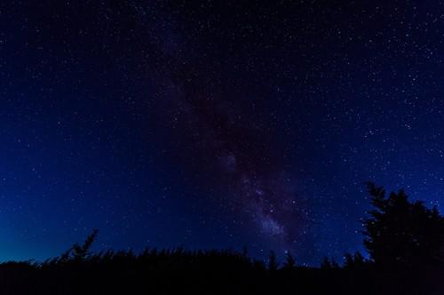 星の色.jpg