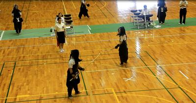 橋田選手.png