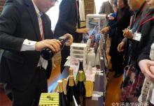 麗しの日本酒